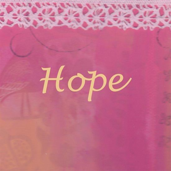 Hope #2 Art Print