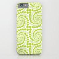 ZUNGUKA 1 iPhone 6 Slim Case