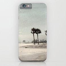 Venice Beach Slim Case iPhone 6s