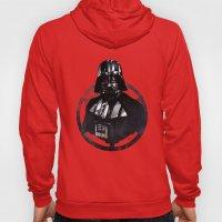 Darth Vader Hoody