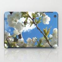 Pure iPad Case