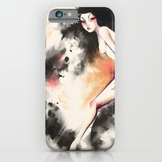 Augustine iPhone & iPod Case