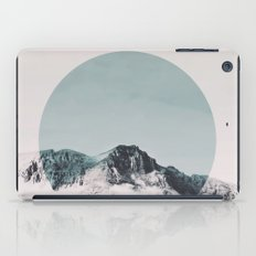 Climax iPad Case