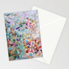 Constellation Darts  Stationery Cards
