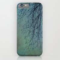 iPhone & iPod Case featuring Hanging Tree  - JUSTART © by JUSTART