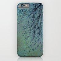 Hanging Tree  - JUSTART … iPhone 6 Slim Case