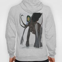 Pillaiyar Hoody