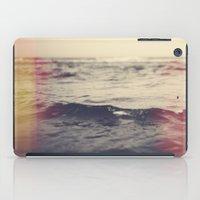 Revival iPad Case