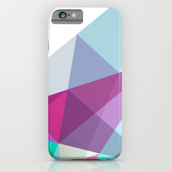 Elite  iPhone & iPod Case