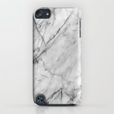 Marble Slim Case iPod touch