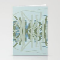 Sweet Talk'in Stationery Cards