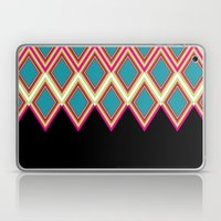 GlamourII Laptop & iPad Skin