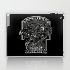 Kessel Run Laptop & iPad Skin