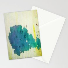 color spots Stationery Cards