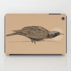 Ready to Fly iPad Case