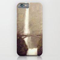 Binary iPhone 6 Slim Case