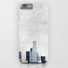Welcome to LA iPhone 6 Slim Case