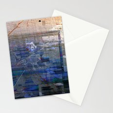 Saokuad Stationery Cards