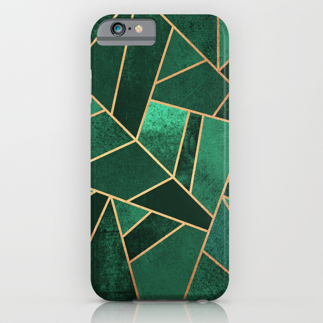 Graphic design iphone cases society6 for Design a case