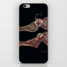 06 iPhone & iPod Skin