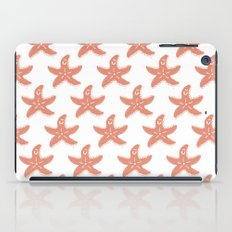 STAR STATUS! iPad Case