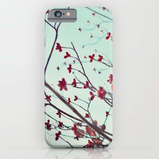 November iPhone & iPod Case