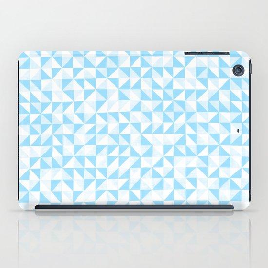 Tripat iPad Case