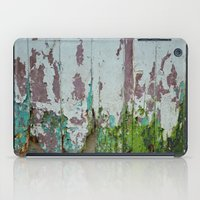 Urban Decay iPad Case