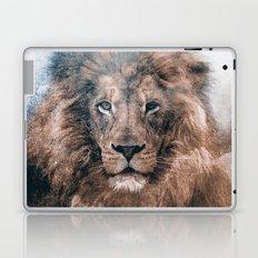 LION 2 Laptop & iPad Skin