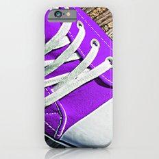 Daps. Slim Case iPhone 6s