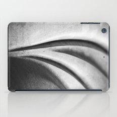 In the flesh iPad Case