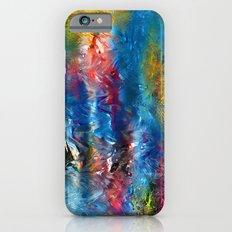 Wonder Water iPhone 6 Slim Case