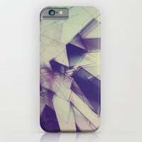 High Rise iPhone 6 Slim Case