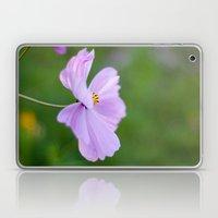 Pink Cosmo Laptop & iPad Skin