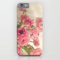 iPhone & iPod Case featuring Pinkalicious! by Angela Stansell Photography