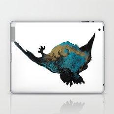 B e i j a F l o r  Laptop & iPad Skin