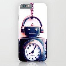 iRobot Slim Case iPhone 6s