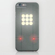 Cherno Alpha iPhone 6 Slim Case