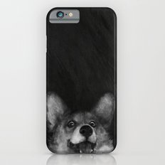 Sausage Fox iPhone 6 Slim Case