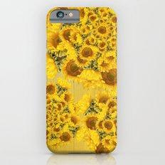 boom iPhone 6 Slim Case