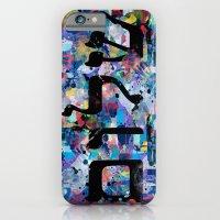 shalom  iPhone 6 Slim Case
