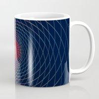 c13 pattern series 057  Mug