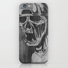 SNAPBACK EDIT Slim Case iPhone 6s