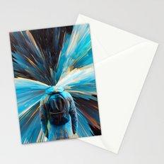 Imagination II Stationery Cards