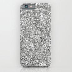 The Inner Hive iPhone 6s Slim Case