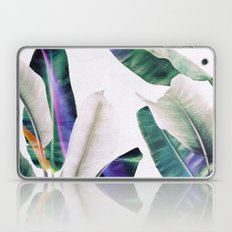 tropical #1 Laptop & iPad Skin