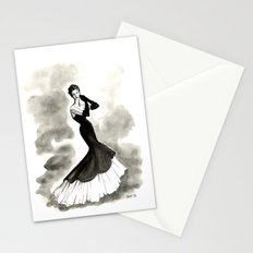 1951 Stationery Cards