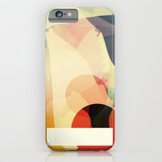 Other Worlds iPhone 6 Slim Case