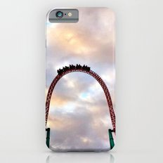 Xcelerator. iPhone 6 Slim Case