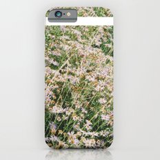 Bloomed Slim Case iPhone 6s